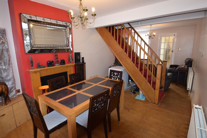 2 bedroom End Terrace to buy in St. Pauls Road, Luton - Photo 6