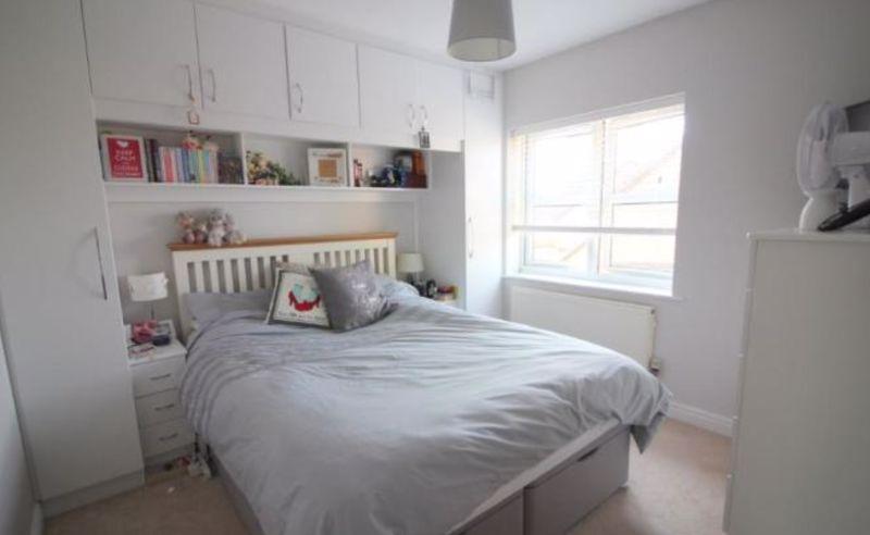 3 bedroom Semi-Detached  to buy in The Belfry, Luton - Photo 5