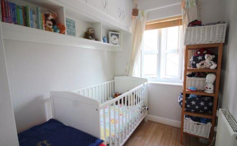 3 bedroom Semi-Detached  to buy in The Belfry, Luton - Photo 8