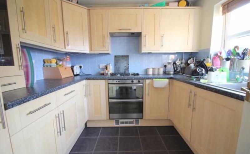 3 bedroom Semi-Detached  to buy in The Belfry, Luton - Photo 4