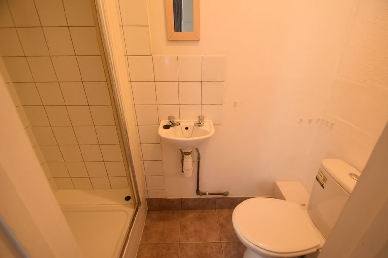 0 bedroom Flat to rent in New Bedford Road, Luton - Photo 12