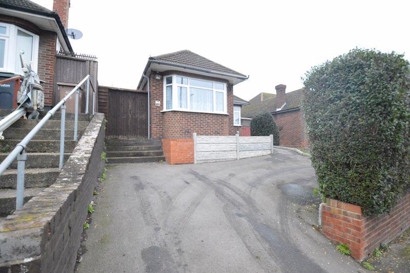 2 bedroom Detached  to buy in Crawley Green Road, Luton - Photo 15
