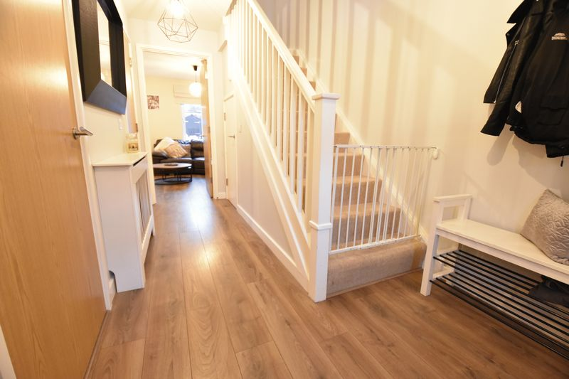 2 bedroom  to buy in Someries Hill, Luton - Photo 6