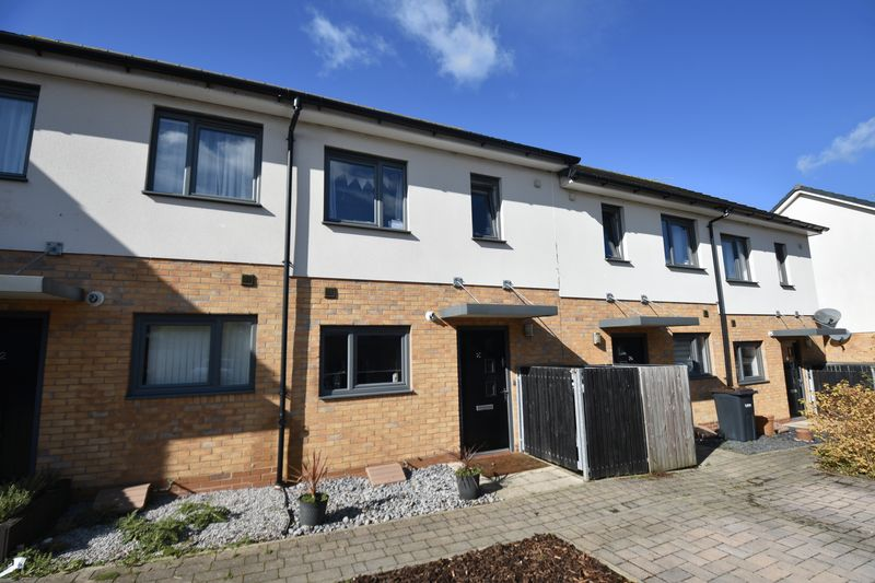 2 bedroom  to buy in Someries Hill, Luton
