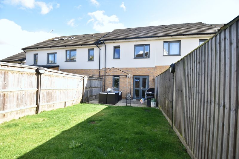 2 bedroom  to buy in Someries Hill, Luton - Photo 18