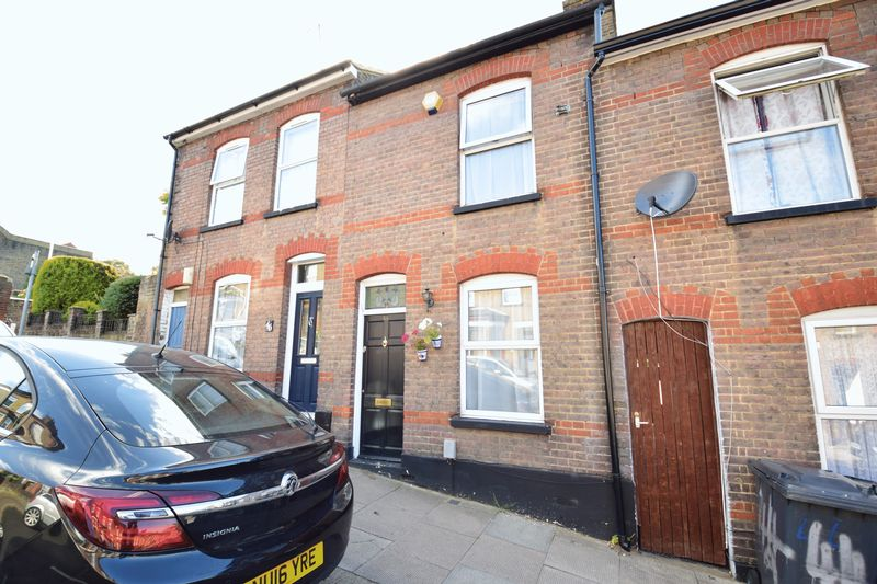 2 bedroom Mid Terrace to buy in Tennyson Road, Luton - Photo 18