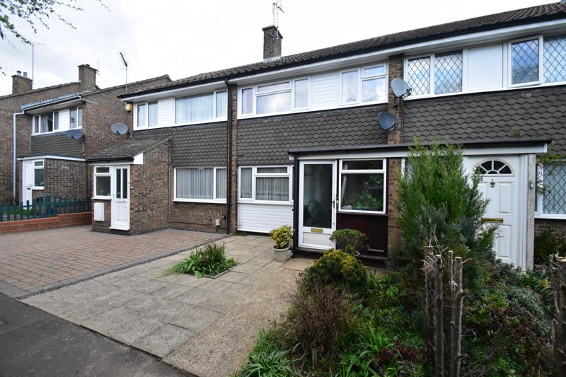 3 bedroom Mid Terrace to buy in Butely Road, Luton - Photo 15
