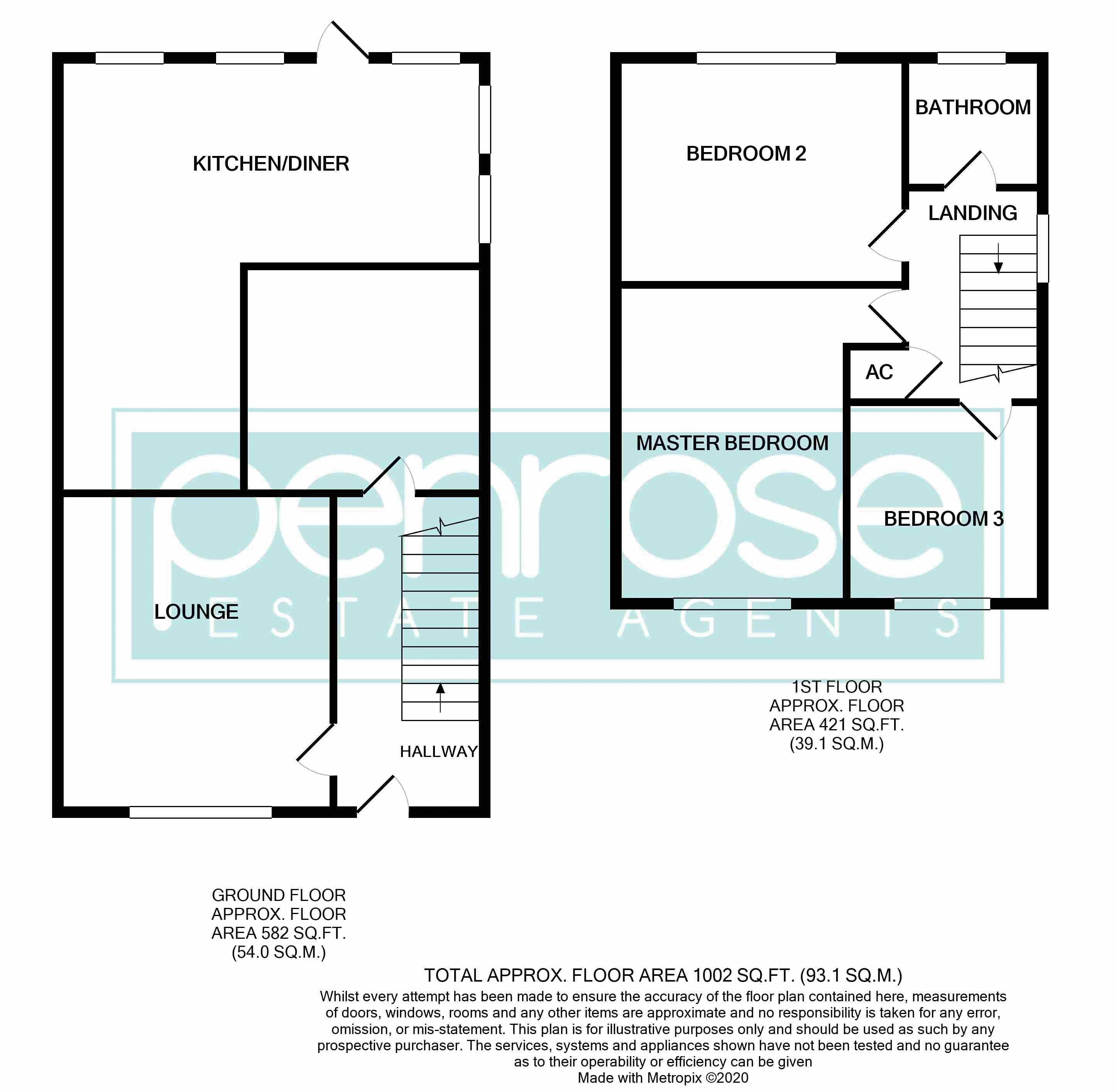 3 bedroom Semi-Detached  to buy in Arbroath Road, Luton 11 Arbroath Road