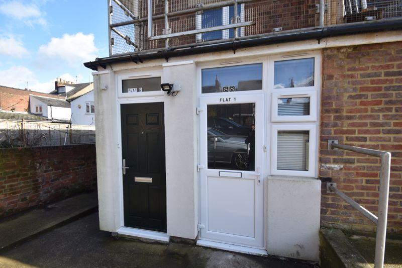 6 bedroom  to buy in Hastings Street, Luton - Photo 19