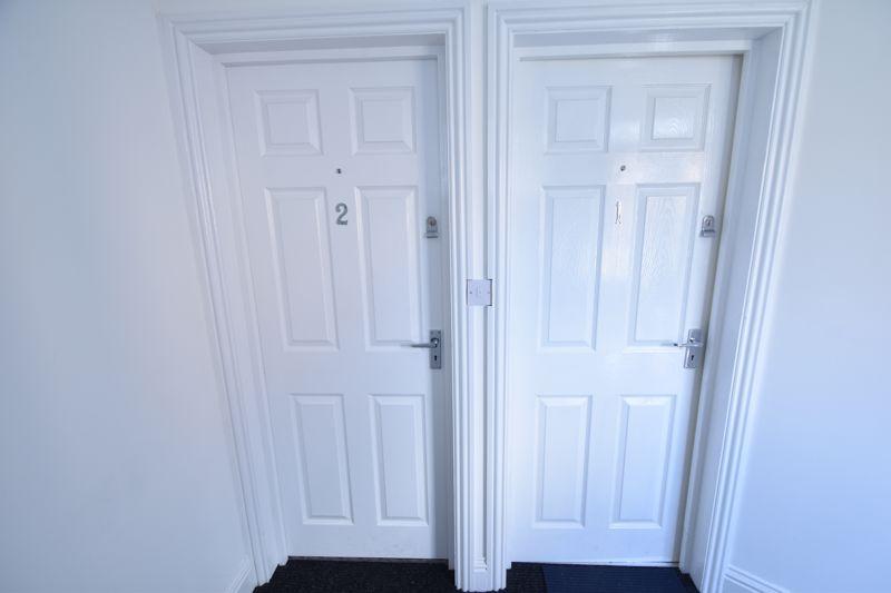 6 bedroom  to buy in Hastings Street, Luton - Photo 30