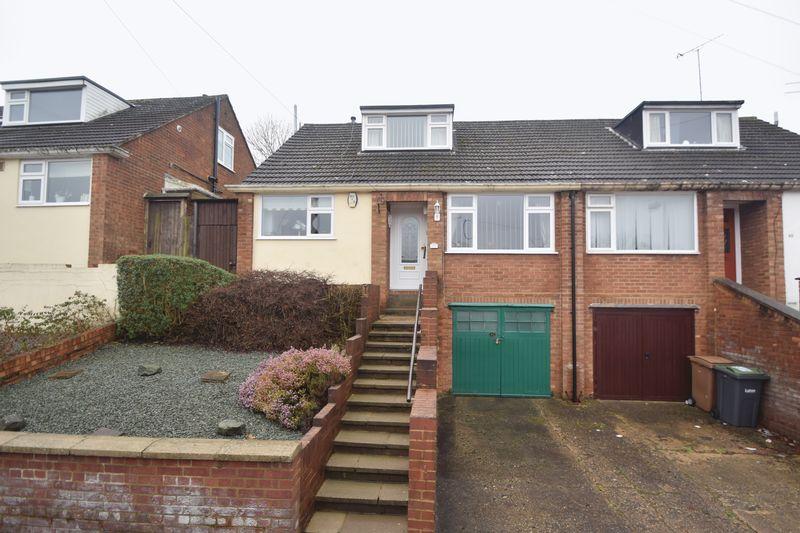 2 bedroom  to buy in Saywell Road, Luton