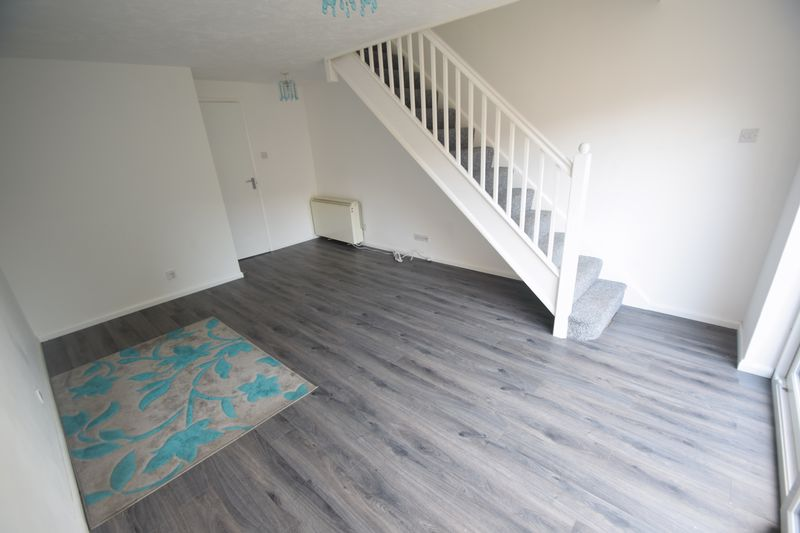 2 bedroom Mid Terrace to rent in Swan Mead, Luton - Photo 11