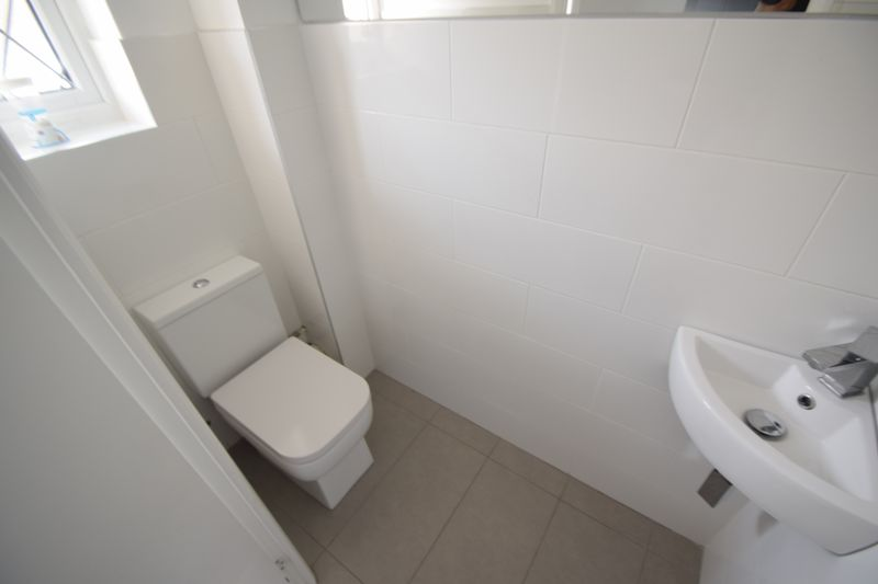 2 bedroom Mid Terrace to rent in Swan Mead, Luton - Photo 20