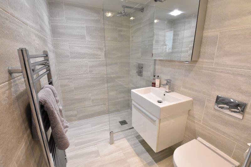 3 bedroom  to rent in Marlborough Road, Luton - Photo 1