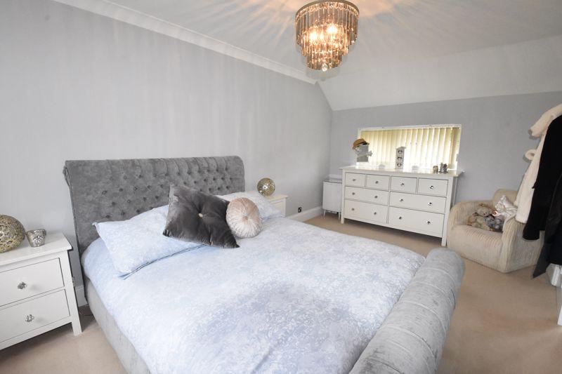 3 bedroom  to rent in Marlborough Road, Luton - Photo 17