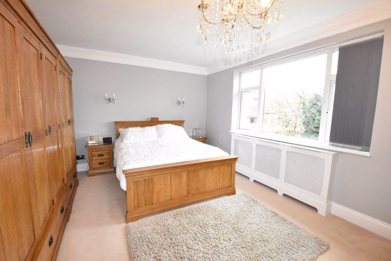 3 bedroom  to rent in Marlborough Road, Luton - Photo 20