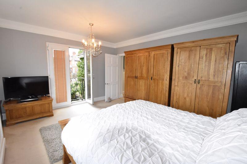 3 bedroom  to rent in Marlborough Road, Luton - Photo 21