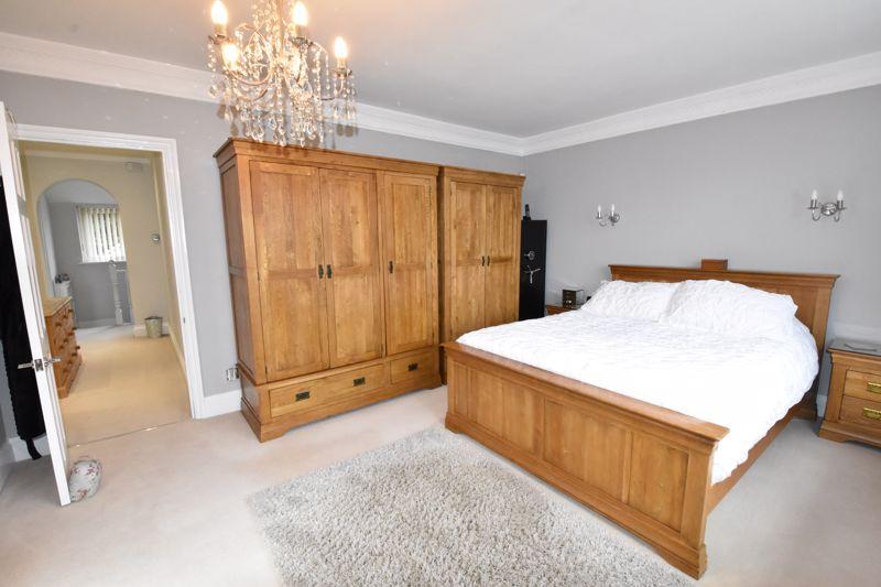 3 bedroom  to rent in Marlborough Road, Luton - Photo 25