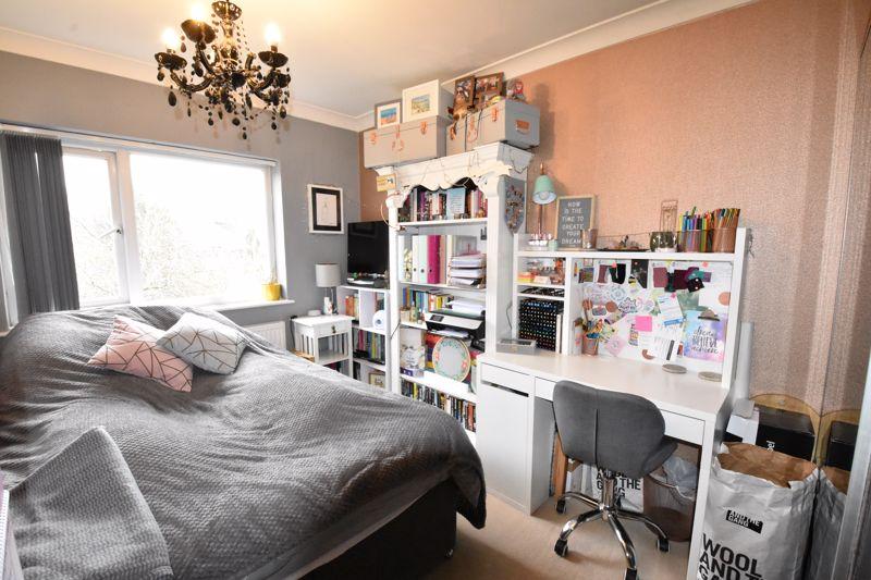 3 bedroom  to rent in Marlborough Road, Luton - Photo 26