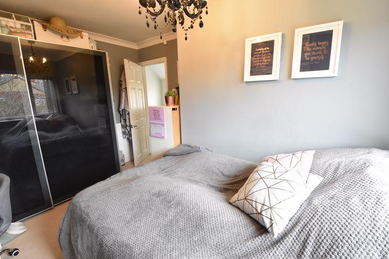 3 bedroom  to rent in Marlborough Road, Luton - Photo 28