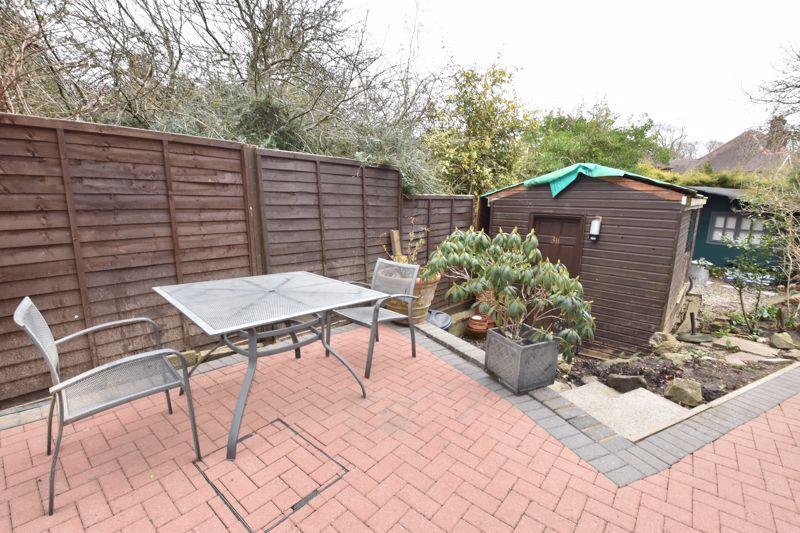 3 bedroom  to rent in Marlborough Road, Luton - Photo 41