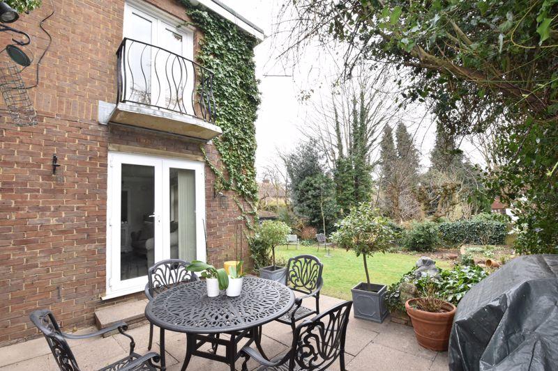 3 bedroom  to rent in Marlborough Road, Luton - Photo 45