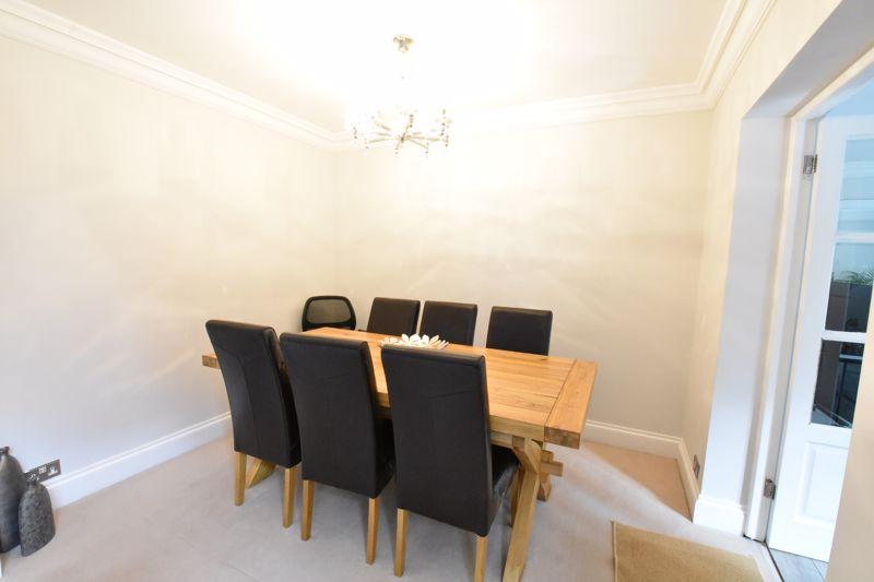 3 bedroom  to rent in Marlborough Road, Luton - Photo 53