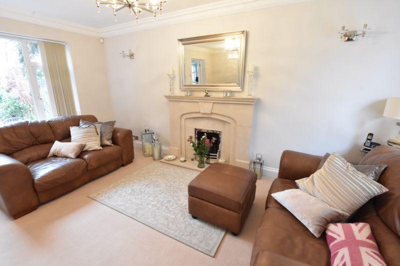 3 bedroom  to rent in Marlborough Road, Luton - Photo 54