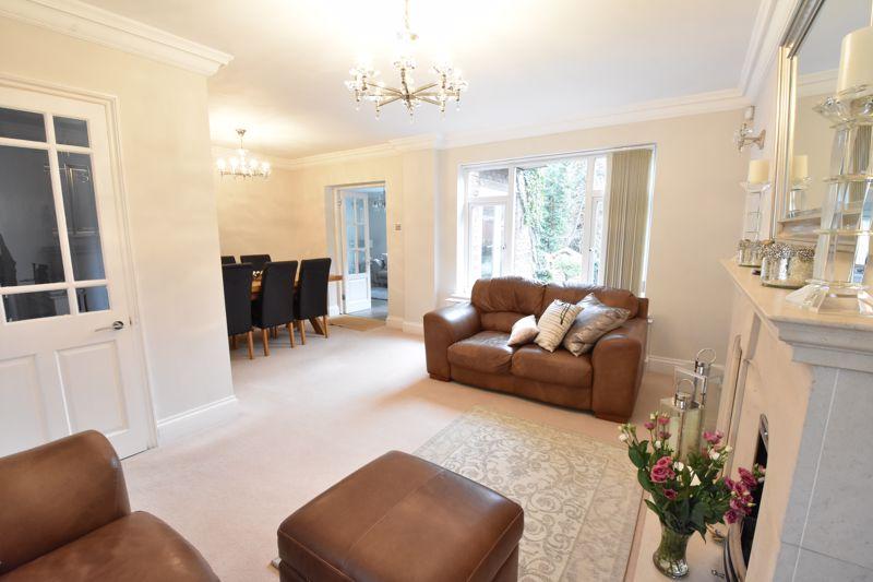 3 bedroom  to rent in Marlborough Road, Luton - Photo 57