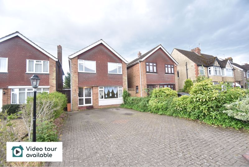 3 bedroom Detached  to rent in Ashcroft Road, Luton - Photo 21