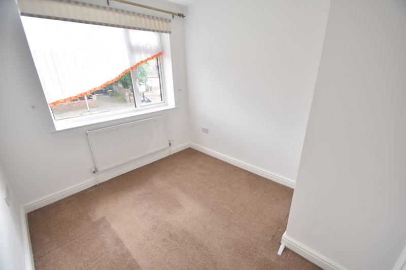 3 bedroom Detached  to rent in Ashcroft Road, Luton - Photo 15