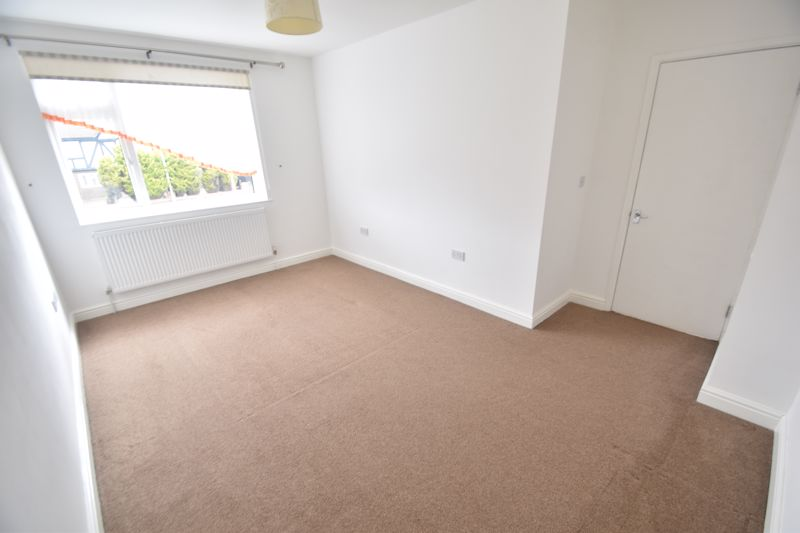 3 bedroom Detached  to rent in Ashcroft Road, Luton - Photo 17