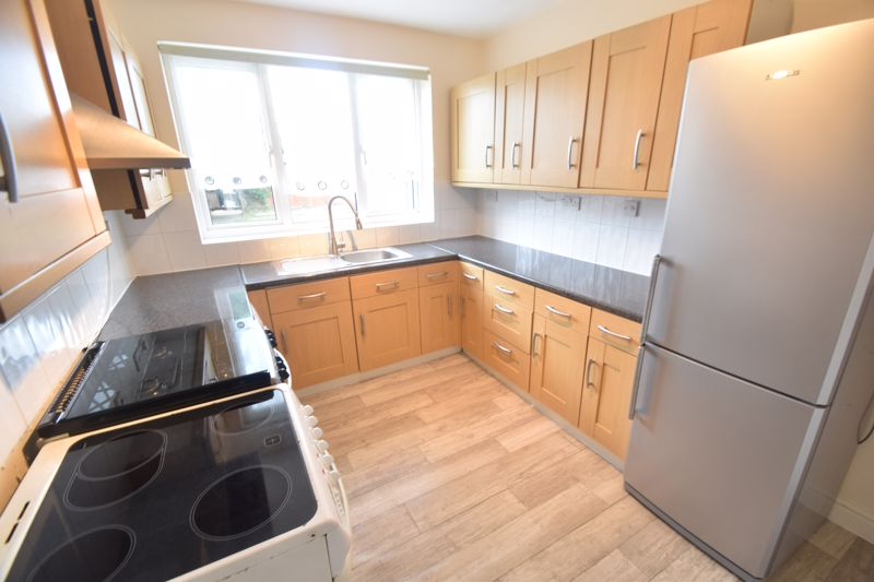 3 bedroom Detached  to rent in Ashcroft Road, Luton - Photo 19
