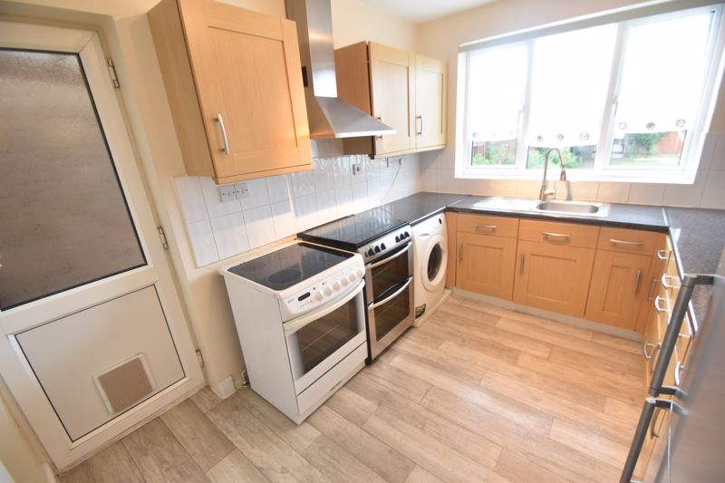 3 bedroom Detached  to rent in Ashcroft Road, Luton - Photo 20