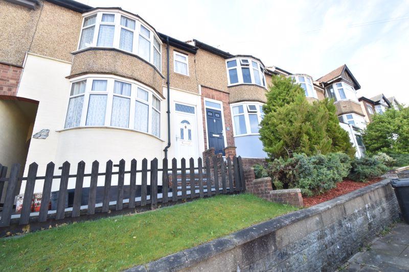2 bedroom Mid Terrace to buy in Baker Street, Luton - Photo 19