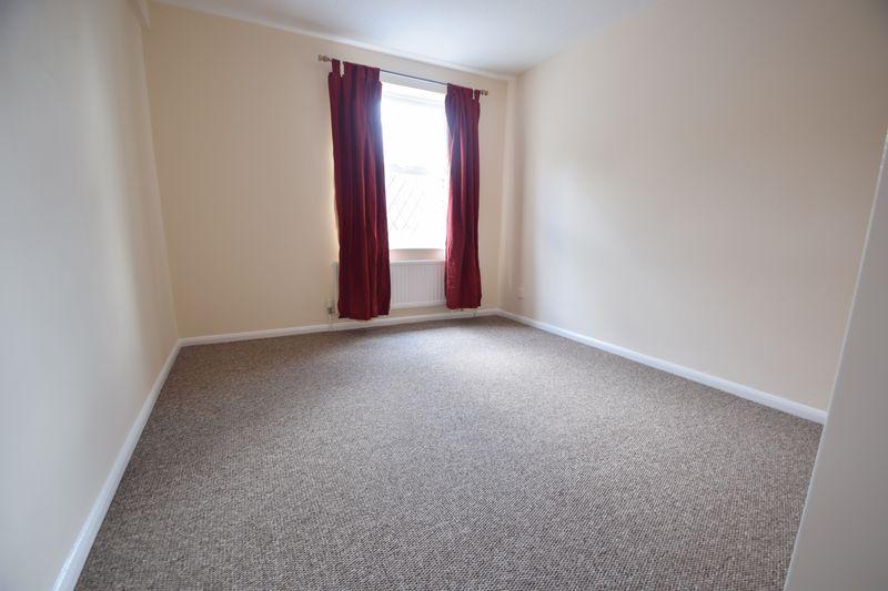 1 bedroom Apartment / Studio to rent in Ryans Court, Ridgeway Road, Luton - Photo 9