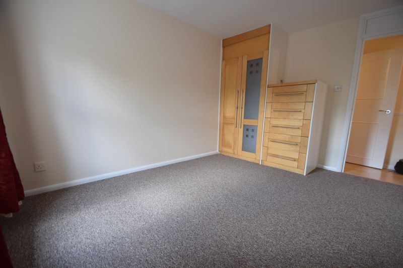 1 bedroom Apartment / Studio to rent in Ryans Court, Ridgeway Road, Luton - Photo 10