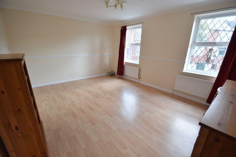 1 bedroom Apartment / Studio to rent in Ryans Court, Ridgeway Road, Luton - Photo 11