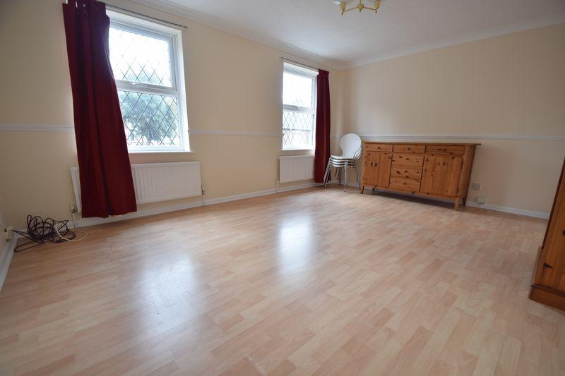1 bedroom Apartment / Studio to rent in Ryans Court, Ridgeway Road, Luton - Photo 12