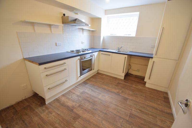 1 bedroom Apartment / Studio to rent in Ryans Court, Ridgeway Road, Luton - Photo 13