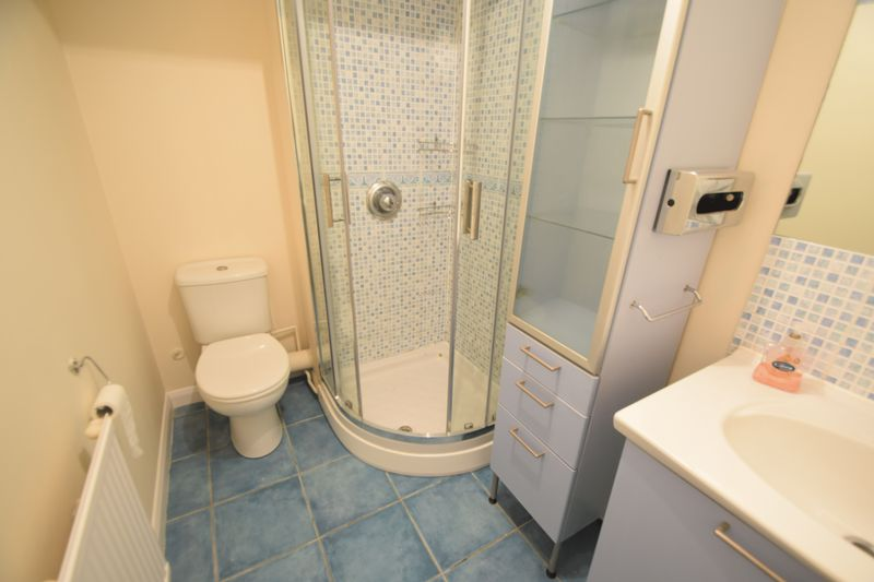1 bedroom Apartment / Studio to rent in Ryans Court, Ridgeway Road, Luton - Photo 14