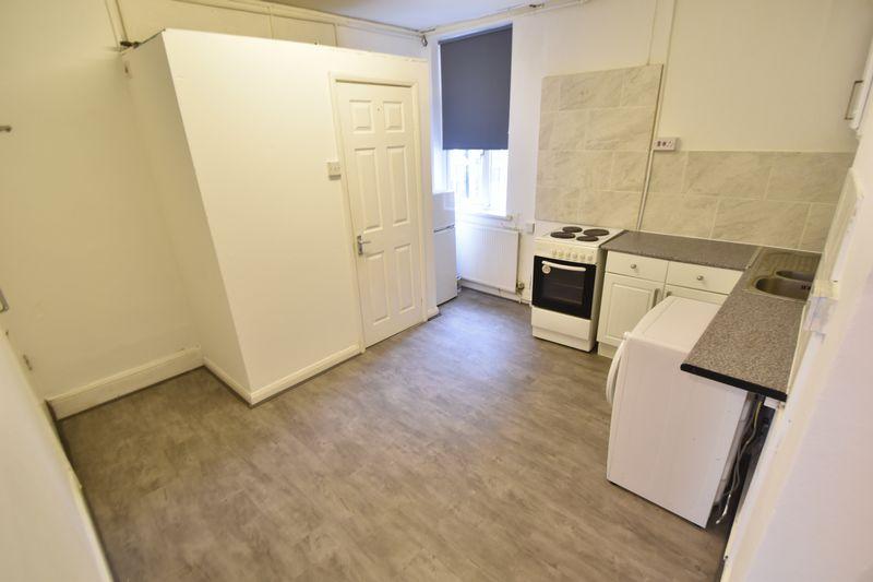 0 bedroom Flat to rent in Stanley Street, Luton