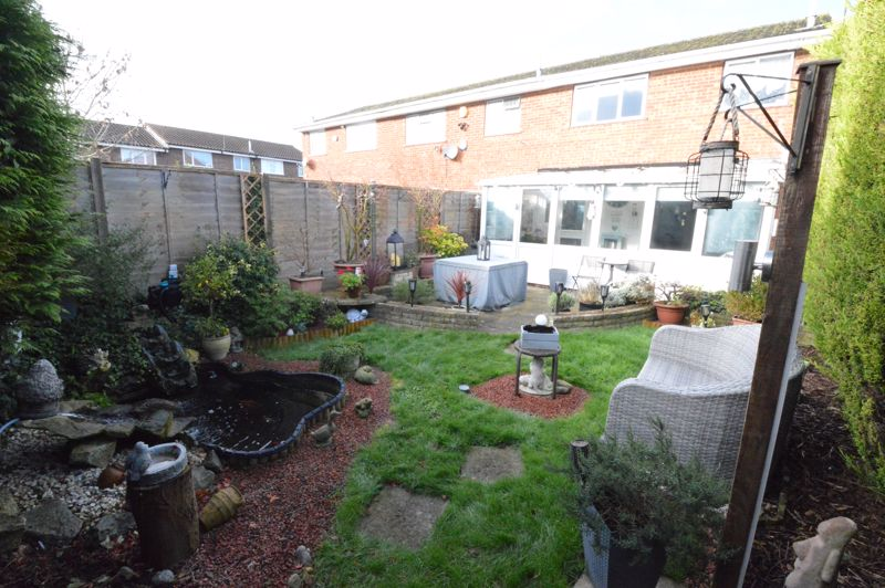 3 bedroom End Terrace to buy in Dunsmore Road, Luton - Photo 14