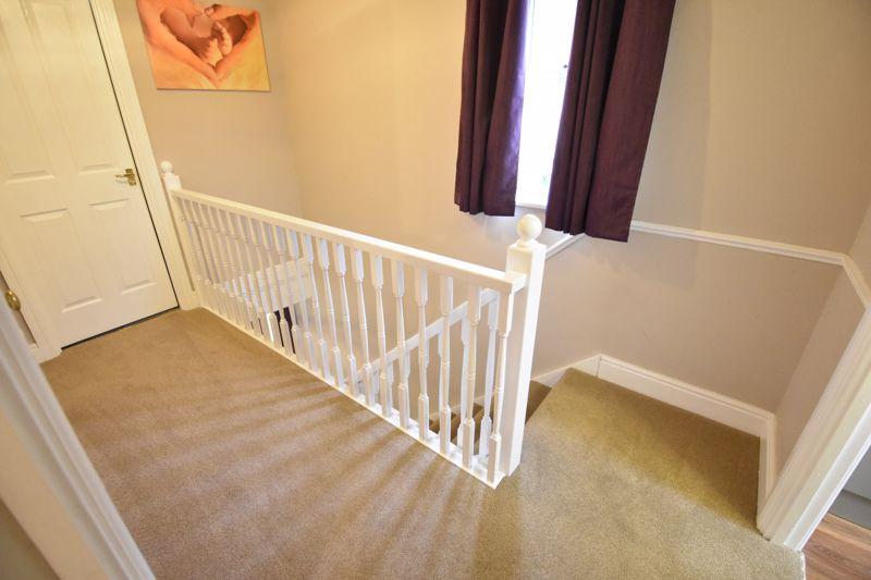 3 bedroom  to buy in Pomeroy Grove, Luton - Photo 29