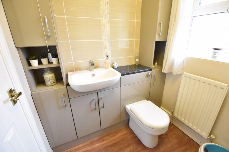 3 bedroom  to buy in Pomeroy Grove, Luton - Photo 30