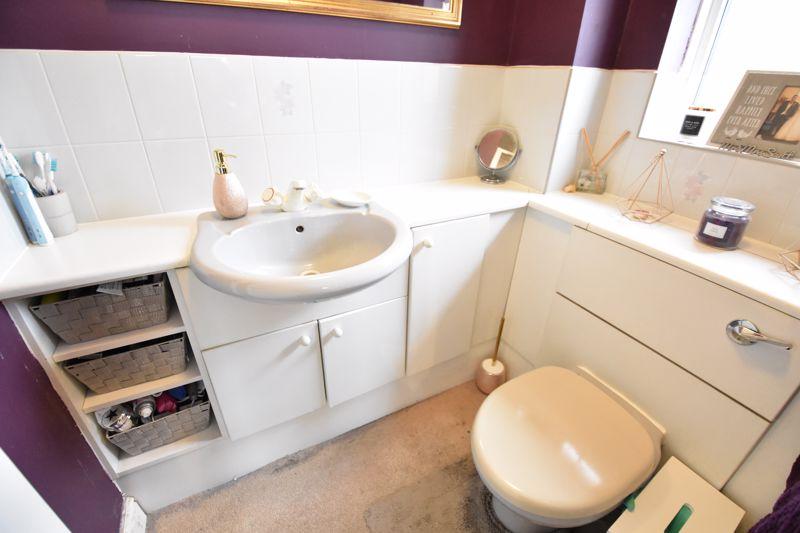 3 bedroom  to buy in Pomeroy Grove, Luton - Photo 35