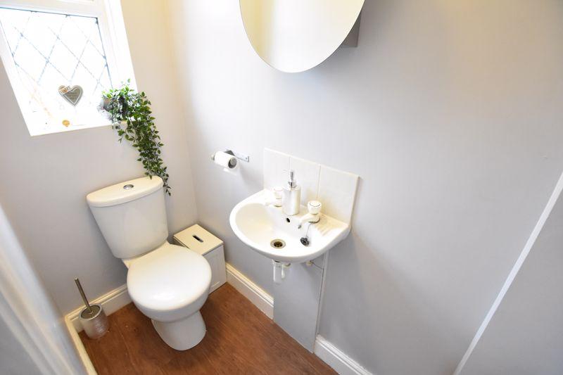 3 bedroom  to buy in Pomeroy Grove, Luton - Photo 36