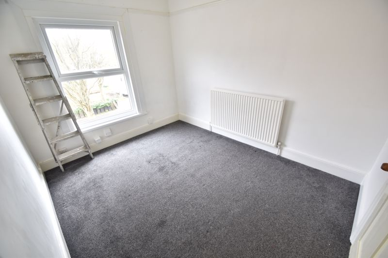 2 bedroom Flat to rent in Edward Street, Luton - Photo 8