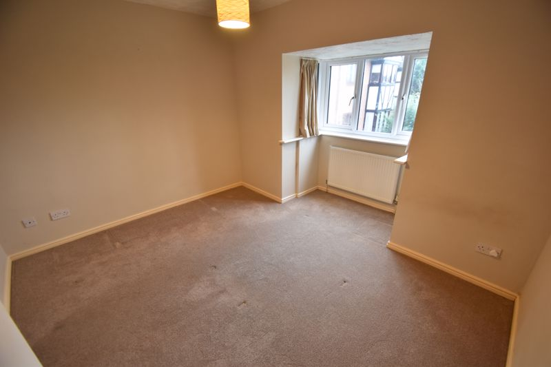 2 bedroom Mid Terrace to rent in Perrymead, Luton - Photo 1