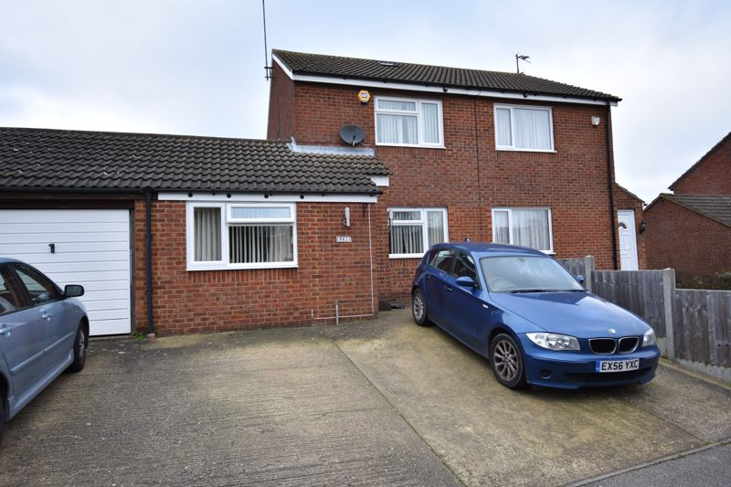 4 bedroom Semi-Detached  to buy in Repton Close, Luton - Photo 16
